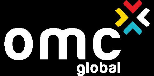 OMC Global