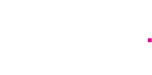 ThinkSmart Digital Retina Logo